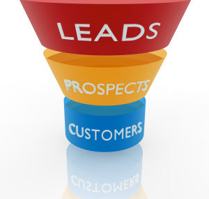 sales-funnel-leads-customers
