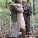 Should You Cancel A Big Wedding to Elope?