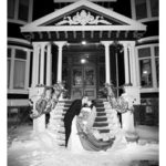 winterhomeweddings-BPTE2017-wep