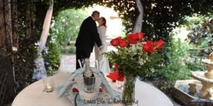 Elope in florida florida elopement packages eloping in florida