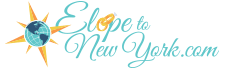elope-to-new-york