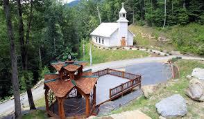Majors-Estate-Chapel-NC