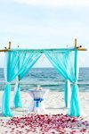 FL-Pensacola-Your-Dream-Beach-Wedding