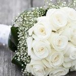 wte-bouquet-white-roses