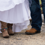 Is the Courthouse the Fastest Way to Elope?