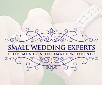 GA-Small-Wedding-Expert