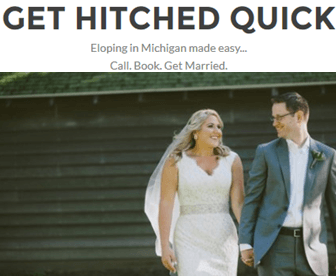 Get-Hitched-Quick-MI-Banner