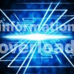 VENDORS – Are You Asking For Too Much Info?