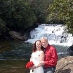 Featured Vendor: The Small Wedding Experts