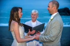 bodega-bay-wedding-CA