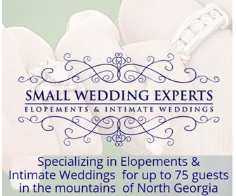 GA-Small-Wedding-Expert