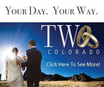 CO-Two-Colorado-Elopements