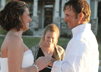 heartwarming-ceremonies-NC-wedding