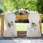 JoyfulWeddings-CA-PalmSprings-WEP