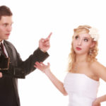 How to Avoid Big Wedding Problems?