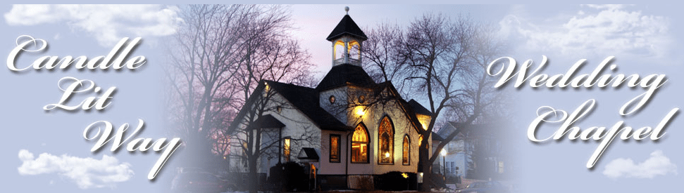 Iowa best places to elope iowa best elopements for Best destinations to elope