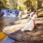 WaterfallWedding-GA-BPTE2017