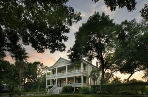 Eloping In Texas Texas Elopement Packages Elope Texas