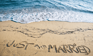 eloping frequently asked questions