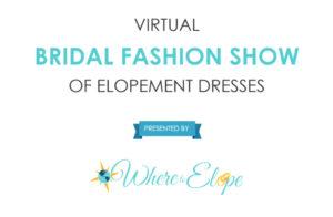 virtual-bridal-fashion-show