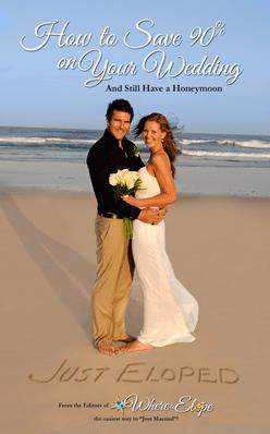 Woodland Weddings, Elopements & Vow Renewals