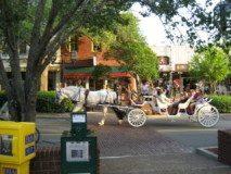 FairbanksHouse-FL-AmeliaIsland