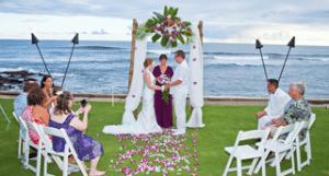 elope hawaii