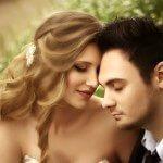 Traditional Wedding vs. Elopement?