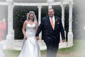 GA-Cavender-Castle-Gazebo-Wedding