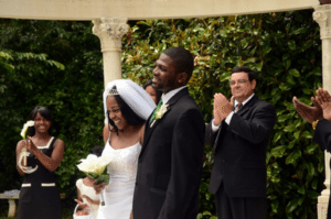 GA-Small-Wedding-Experts