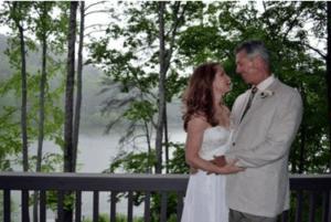 GA-Vacation-Rental-Weddings