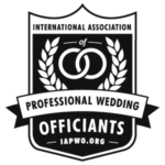 iapwo-logo
