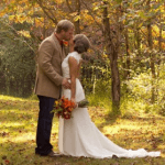 Ohio Best Places To Elope Ohio Best Elopements