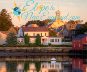 Eloping To New England