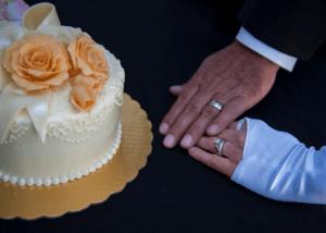 Do All Weddings Matter?