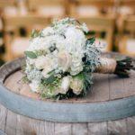 WeddingsaSawtooth-ID-wep