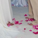 Cherished Ceremonies-FL-SimplyBarefoot-wep