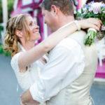 my-vineyard-elopement