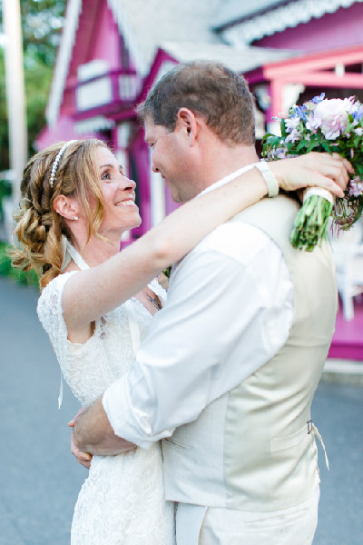 Why Eloping Could be the Best Decision You Ever Make