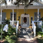 Tybee-Island-Inn-GA
