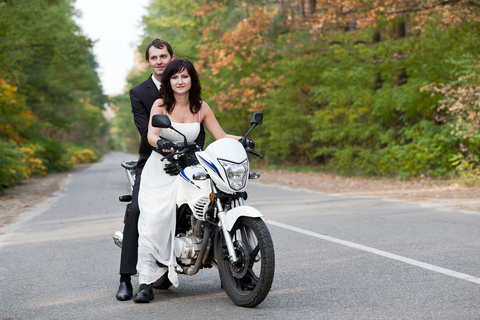What is eloping elopement definition define elope for Elope meaning