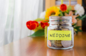 Planning a Budget Wedding? Elope Instead