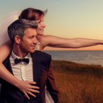8 Ways to Make Planning a Destination Wedding Easier