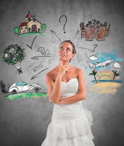 planning elopement