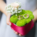 Eco-Friendly Elopement Ideas