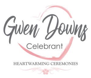 Gwen Downs Raleigh Officiant