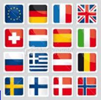 Eloping in Europe | Europe Elopement Packages | Elope Europe