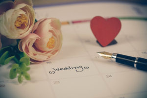 How To Plan A Wedding In 3 Months Or Less Where To Elope